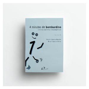 4 minutos de Bombardino, 1