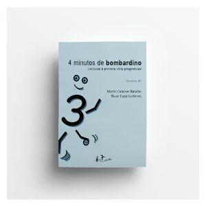 4 minutos de Bombardino, 3
