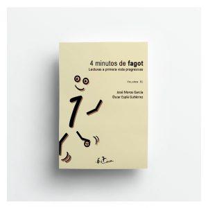 4 minutos de Fagot, 1