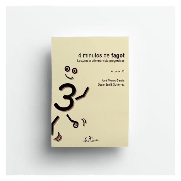 4 minutos de Fagot, 3