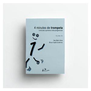 4 minutos de Trompeta, 1