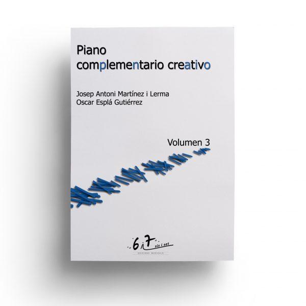 piano-complementario-3