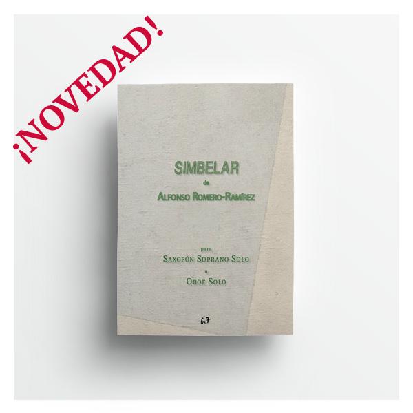 Simbelar-(NOVEDAD)